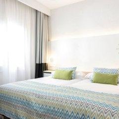Отель TUI MAGIC LIFE Cala Pada - All-Inclusive комната для гостей фото 5