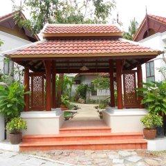 Отель Bhundhari Chaweng Beach Resort Koh Samui Таиланд, Самуи - 3 отзыва об отеле, цены и фото номеров - забронировать отель Bhundhari Chaweng Beach Resort Koh Samui онлайн