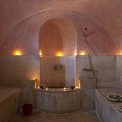 Отель Kasbah Sirocco Марокко, Загора - отзывы, цены и фото номеров - забронировать отель Kasbah Sirocco онлайн фото 16