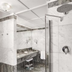 Danieli Venice, A Luxury Collection Hotel Венеция ванная фото 2