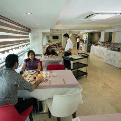 Dies Hotel Турция, Диярбакыр - отзывы, цены и фото номеров - забронировать отель Dies Hotel онлайн питание фото 3