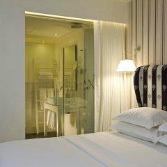 Shalom Hotel And Relax Тель-Авив комната для гостей фото 2