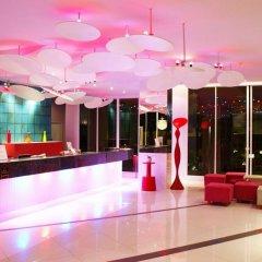 Отель Best Bella Pattaya интерьер отеля фото 2