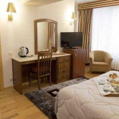 Imperio Hotel Пезу-да-Регуа удобства в номере фото 2
