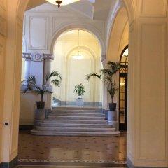 Отель B&B Domitilla Генуя развлечения