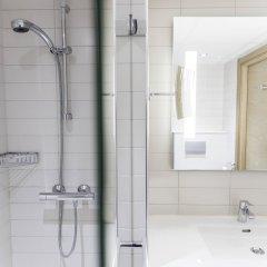 Radisson Blu Royal Garden Hotel ванная фото 2