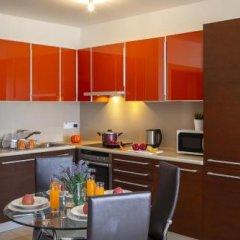 Отель Fig Tree Bay Apartments Кипр, Протарас - отзывы, цены и фото номеров - забронировать отель Fig Tree Bay Apartments онлайн фото 2