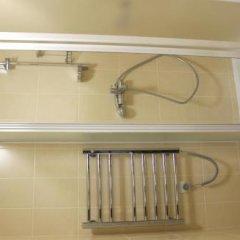 Гостиница 7 Days City Hotel Украина, Днепр - отзывы, цены и фото номеров - забронировать гостиницу 7 Days City Hotel онлайн ванная фото 2