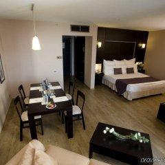Kalyon Hotel Istanbul Турция, Стамбул - отзывы, цены и фото номеров - забронировать отель Kalyon Hotel Istanbul онлайн комната для гостей фото 3