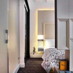 Отель W Paris - Opera удобства в номере