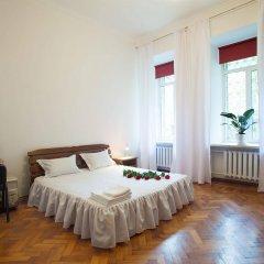 Renaissance Suites Odessa Apartment-Hotel комната для гостей фото 5