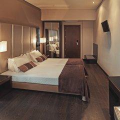 Turim Restauradores Hotel комната для гостей фото 5