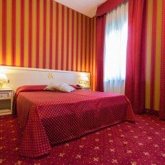 Отель Ca' Messner 5 Leoni комната для гостей фото 3