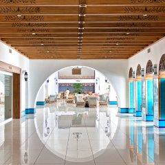Отель Salmakis Resort & Spa