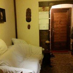 Hostel na Rimskoy комната для гостей фото 4
