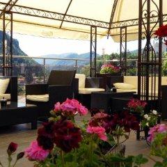 Отель Olymp Hotel Болгария, Правец - отзывы, цены и фото номеров - забронировать отель Olymp Hotel онлайн фото 18