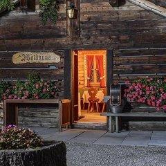 Отель Park Gstaad Швейцария, Гштад - отзывы, цены и фото номеров - забронировать отель Park Gstaad онлайн фото 5