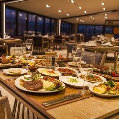 Отель Holiday Inn Kayseri - Duvenonu фото 2