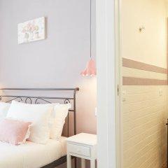 Отель Colosseo Friendly Suite & Rooms Рим комната для гостей фото 2