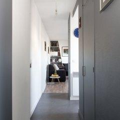 Апартаменты Central Paris - City Views Apartment интерьер отеля фото 2