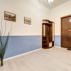 Апартаменты Zagorodnyij Prospekt 21-23 Apartments Санкт-Петербург фото 8
