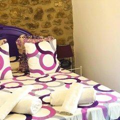 Отель Gifsa Rural House Trujillo Трухильо спа