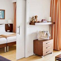 Sunwing Side West Beach Турция, Сиде - отзывы, цены и фото номеров - забронировать отель Sunwing Side West Beach онлайн удобства в номере