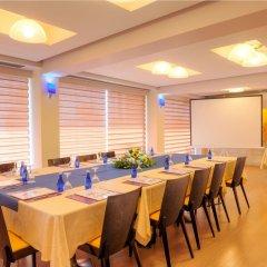 Tropical Hotel Афины фото 8