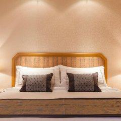 Отель Majesty Plaza Shanghai Китай, Шанхай - отзывы, цены и фото номеров - забронировать отель Majesty Plaza Shanghai онлайн комната для гостей фото 4