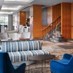 Отель Residence Inn Bethesda Downtown США, Бетесда - отзывы, цены и фото номеров - забронировать отель Residence Inn Bethesda Downtown онлайн питание фото 3