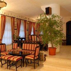 Отель Bolyarka Болгария, Сандански - отзывы, цены и фото номеров - забронировать отель Bolyarka онлайн фото 16