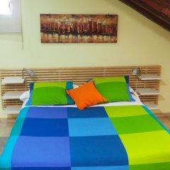 Апартаменты Apartment In Historical Building Madrid детские мероприятия фото 2