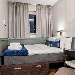Best Western Hotel at 108 Стокгольм комната для гостей
