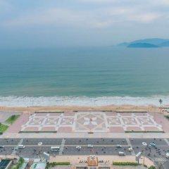 Отель Star Beach Panorama Нячанг фото 20