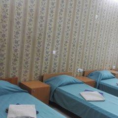 Гостиница Admiral Hotel - hostel в Казани отзывы, цены и фото номеров - забронировать гостиницу Admiral Hotel - hostel онлайн Казань комната для гостей фото 2