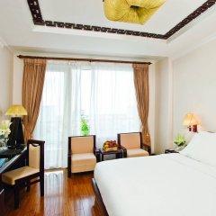 Cherish Hotel комната для гостей фото 5