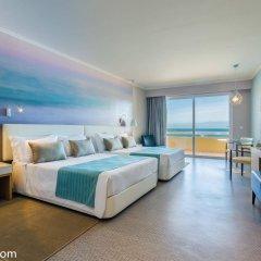 Arribas Sintra Hotel комната для гостей фото 4
