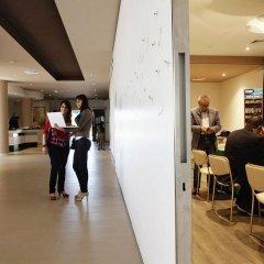 Отель EuroHotel Roma Nord питание фото 2