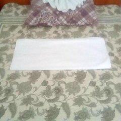 Гостиница Vershnyk Украина, Черкассы - отзывы, цены и фото номеров - забронировать гостиницу Vershnyk онлайн спа