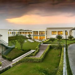Отель Four Points by Sheraton New Delhi, Airport Highway фото 3