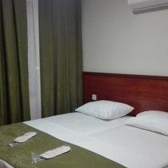 Baskent Otel Турция, Дикили - отзывы, цены и фото номеров - забронировать отель Baskent Otel онлайн комната для гостей фото 3