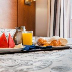 Ramblas Hotel в номере