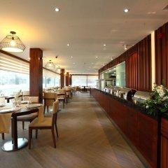 Victory Hotel & Spa Istanbul Турция, Стамбул - отзывы, цены и фото номеров - забронировать отель Victory Hotel & Spa Istanbul онлайн питание фото 3