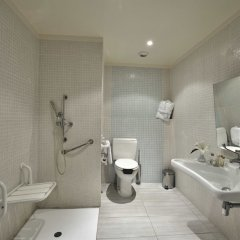 Отель Kenzi Solazur Hotel Марокко, Танжер - 3 отзыва об отеле, цены и фото номеров - забронировать отель Kenzi Solazur Hotel онлайн фото 8
