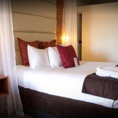 Отель Minister Business Гондурас, Тегусигальпа - отзывы, цены и фото номеров - забронировать отель Minister Business онлайн комната для гостей фото 3