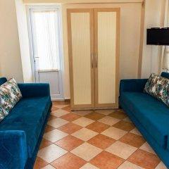 Mountain Valley Apart Hotel & Villas Турция, Олудениз - отзывы, цены и фото номеров - забронировать отель Mountain Valley Apart Hotel & Villas онлайн комната для гостей фото 3
