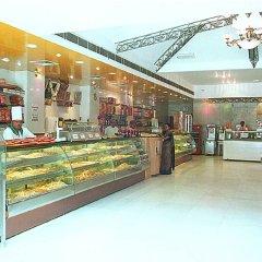 Отель LMB Hotel Индия, Джайпур - отзывы, цены и фото номеров - забронировать отель LMB Hotel онлайн развлечения