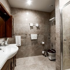 Гостиница Гранд Отель в Оренбурге 2 отзыва об отеле, цены и фото номеров - забронировать гостиницу Гранд Отель онлайн Оренбург фото 6