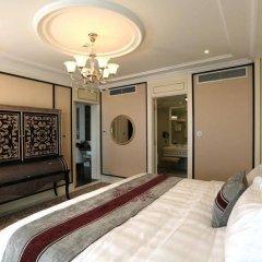 Отель Vinpearl Resort & Spa Ha Long удобства в номере