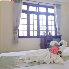 Phuong Huy 2 Hotel Далат фото 7